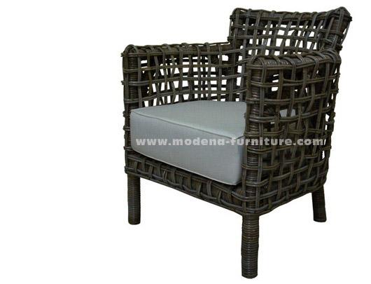 Gallery. LFI 29155 Qiu Kooboo Chair