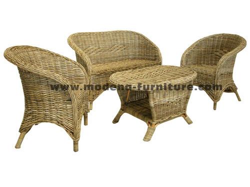 Modena Furniture.com